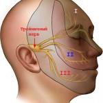 Герпес в ухе: симптоми, причини, лечение