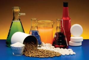 Себорейний дерматит на голове - причини, симптоми, лечение