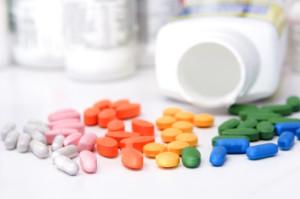Стрептококковое импетиго: симптоми, лечение, классификация, профилактика