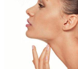 Причны фурункулеза на шее