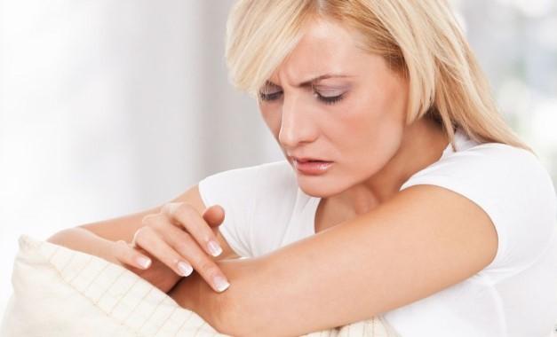 Стрептодермия у взрослых лечение