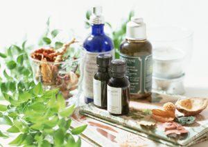 Народные методы лечения фурункулеза
