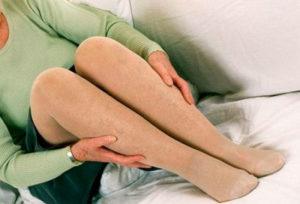 Заболевание экзема - причини, симптоми, диагностика, лечение