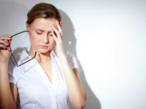 Нуммулярная экзема - причини, симптоми, лечение, народние средства