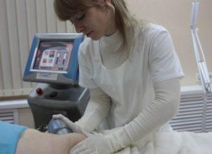 Микробная экзема - причини, симптоми, диагностика, лечение