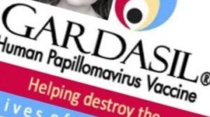 Вакцина Гардасил - состав, побочние действия, противопоказания, отзиви