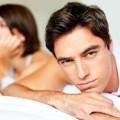 Как проявляется герпес у мужчин
