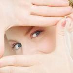 Герпес глаз у взрослых