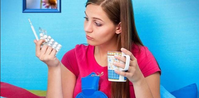 Лечение опоясывающего лишая в домашних условиях