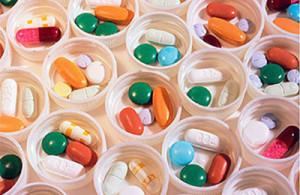 Витамины при псориазе жирорастворимые