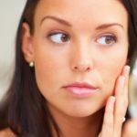Осложнения после рожистого воспаления