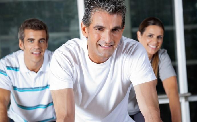 Стрептодермия у взрослых - что это