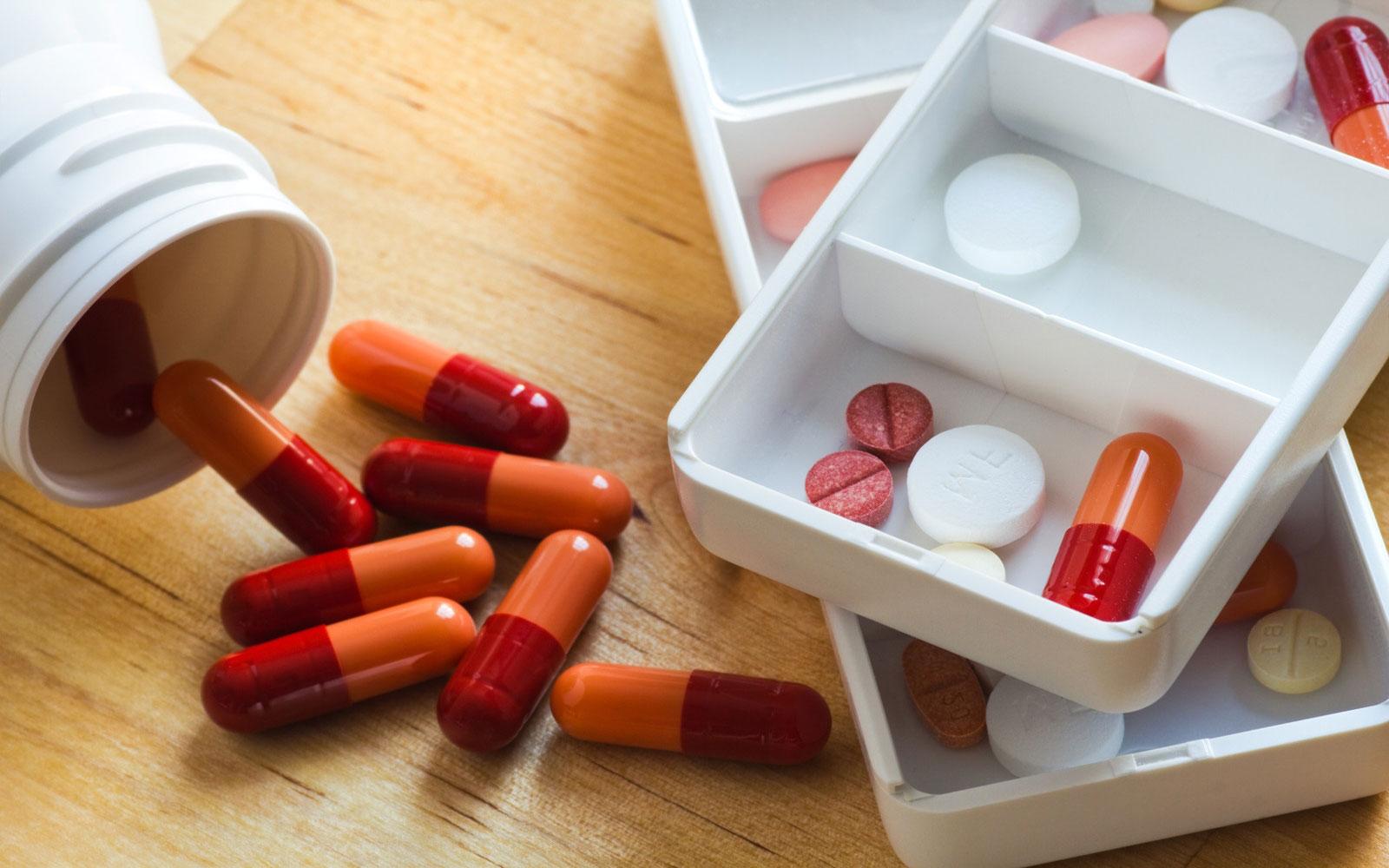 Лечение фурункулеза в домашних условиях