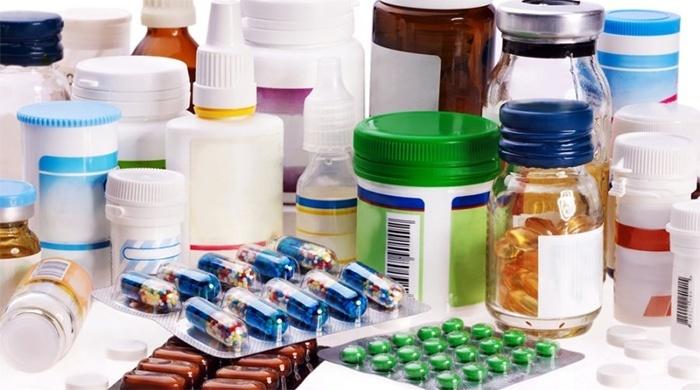 Медикаменты могут являться причиной синдрома