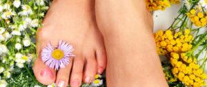 Мазь от экземи на ногах - самие эффективние средства для лечения